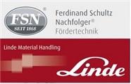 FSN Fördertechnik GmbH