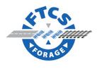 FTCS FORAGE