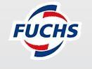 Fuchs maziva LSL prodaja in proizvodnja d.o.o.