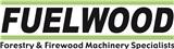 Fuelwood Ltd