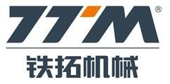 Fujian Tietuo Machinery Co., Ltd