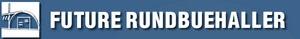 Future Rundbuehaller
