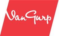 G.J. van Gurp b.v.
