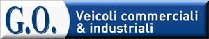 G.O. Veicoli Commerciali e Industriali di Oneda Gianluigi & C. s.a.s.