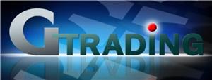 G-Trading RUS, LLC