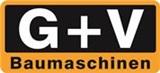 G+V Bau- und Industrieservice GmbH