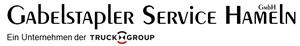 Gabelstapler Service Hameln GmbH
