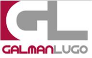 Galman, S.L.