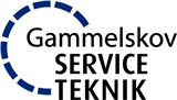 Gammelskov Service Teknik ApS