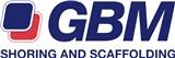 GBM Shoring & Scaffolding