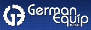 GE GermanEquip GmbH