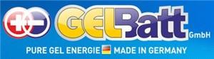 GELBatt GmbH