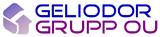 Geliodor Grupp OÜ