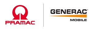 Generac Mobile Products srl