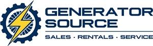 Generator Source