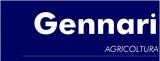 Gennari S.r.l.