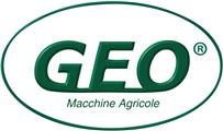GEO Italy S.R.L.