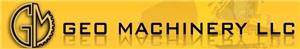 GEO Machinery LLC