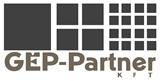 GÉP-Partner Kft