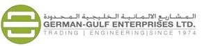 German-Gulf Enterprises Ltd
