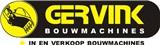 Gervink Bouwmachines B.V.