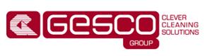 Gesco NV
