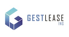 GEST LEASE INGENIERIE