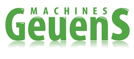 Geuens Machines BVBA