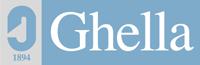 Ghella Spa