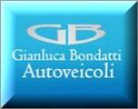 Gianluca Bondatti Autoveicoli S.r.l.