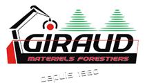 GIRAUD & FILS