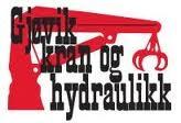 Gjøvik Kran og Hydraulikk as