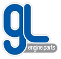 GL ENGINE PARTS