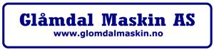 Glåmdal Maskin AS