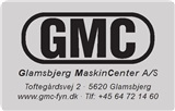 Glamsbjerg Maskincenter A/S