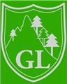 Global-Logging s.r.o.