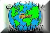 Global Macchine di Pozzoni Giambattista