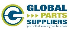 Global Parts Suppliers