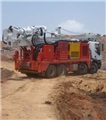 Global-Step Drilling Systems Limited