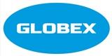 Globex s.r.l. podružnica v Sloveniji