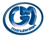 GM MANUTENTION