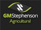 GM STEPHENSON LTD