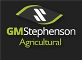 GM STEPHENSON LTD
