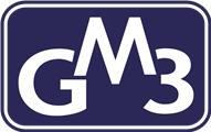 GM3 Srl