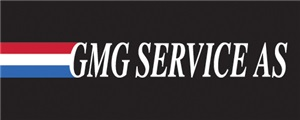 GMG Service AS