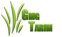 GMG Tarım San. Tic. Ltd. Şti.