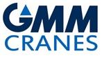GMM GmbH