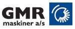 GMR Maskiner