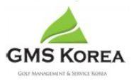 GMS Korea