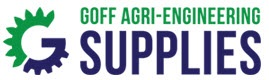 Goff Agri & Engineering Supplies